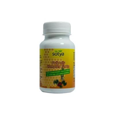 Crema Antiedad Piel Normal 50 ml SPF20 Atria Hidrotelial