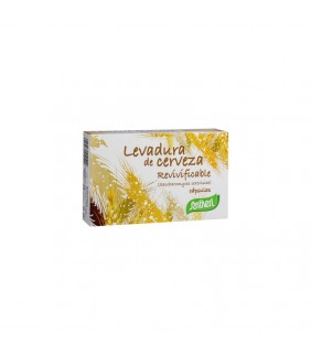 L-Carnitina Strong 3000 mg 20 ampollas Naturmil