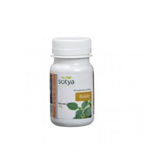 Sotya Boldo 500 mg 100...