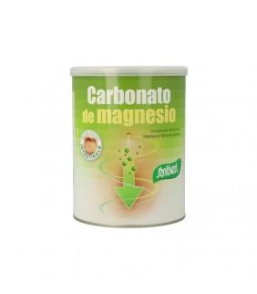 Carbonato de Magnesio polvo...