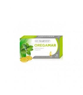 Aceite De Orégano Ecológico...