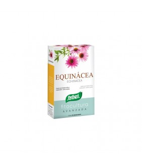 Plantas Fit Equinácea 40...