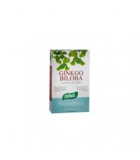 Plantas Fit Ginkgo Biloba...