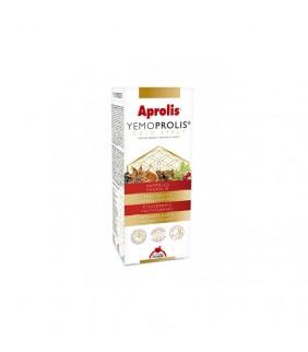 Aprolis Yemoprolis 180 ml