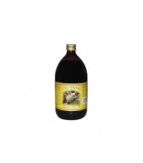 Jugo Noni Bio 1 litro