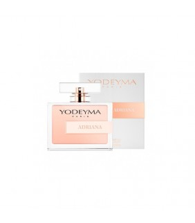 Adriana Perfume 100 ml
