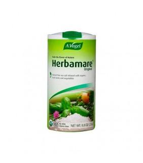 A. Vogel Herbamare Original...