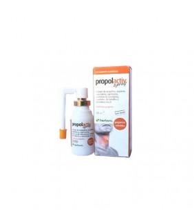 Propolactiv Spray 30 Ml