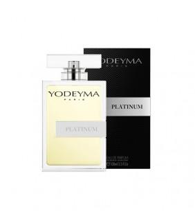 Perfume Platinum 100 ml