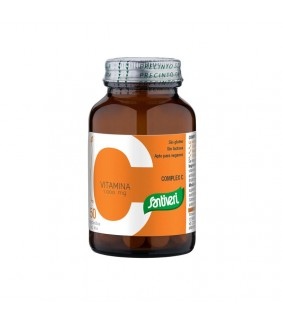Vitaminas Complex-C 1000mg...