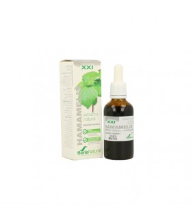 Extracto Hamamelis Xxi 50 ml