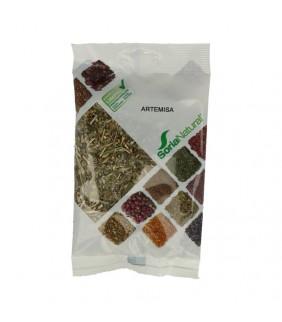 Artemisa Bolsa 30 gramos
