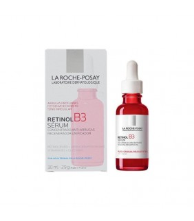 La Roche Posay Retinol b3...