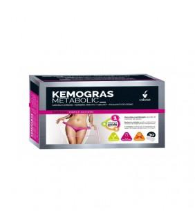 Kemogras Metabolic 30...
