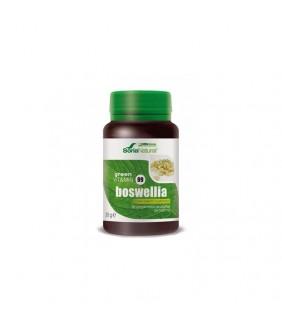 Mgdose Boswellia 30...