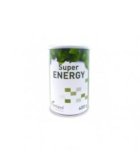 Plantapol Super Energy 400...