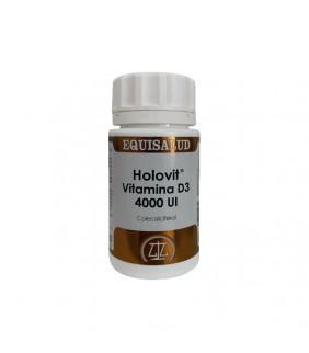 Equisalud Holovit Vitamina...
