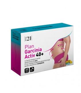 Plameca Plan Garcinia Activ...