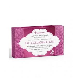 Esential Aroms Pro-Collagen...