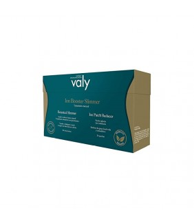 Valy Cosmetics Ion Booster...