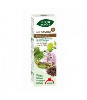 Intersa Phyto Biopole Mix...