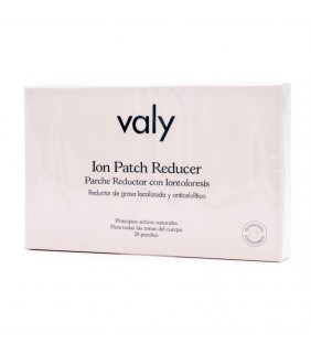 Valy Ion Patch Reducer 28...