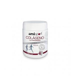 AMLsports Colageno Magnesio...