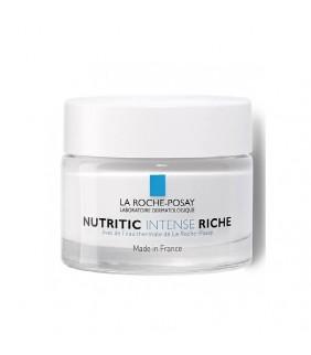 La Roche-Posay Nutritic...