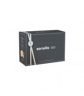 Sensilis Pack Crema Origin...