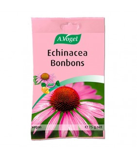 A. Vogel Echina C bonbons...