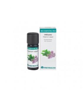 Bio Essential Aceite de...