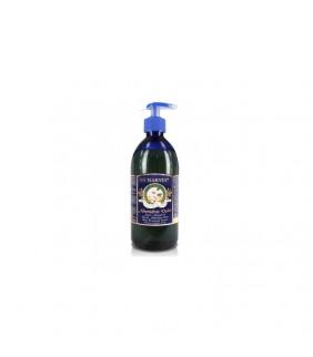 Aceite Almendras Dulces 500 ml