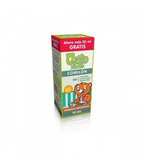 Smartkids DHA omega 3 masticable Santiveri 60 perlas