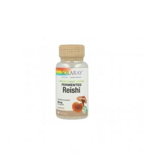 Aceite de Krill 60 perlas Plantapol