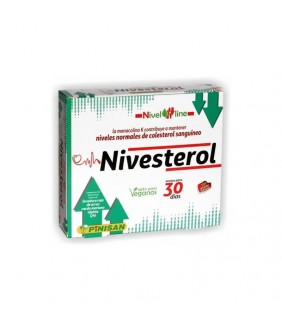 Incienso Natural 20 gr H&B Vainilla