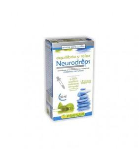 Neurodrops 50 ml