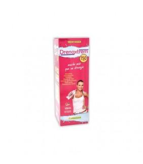 Pinisan Drena Xtrem 750 ml