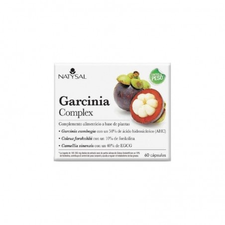 Uresim crema hidratante y antioxidante 50ml + contorno de ojos 15ml