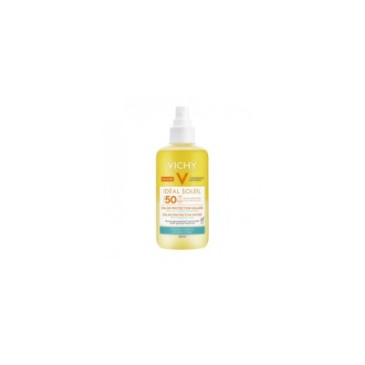 Cristalinas Colorterapia Verde 125 ml