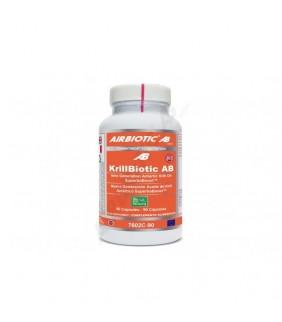 Acerola Masticable 90 comp Plantapol