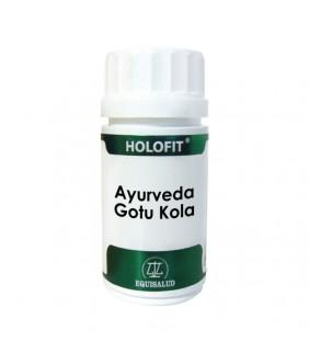 Holofit Ayurveda gotu kola...