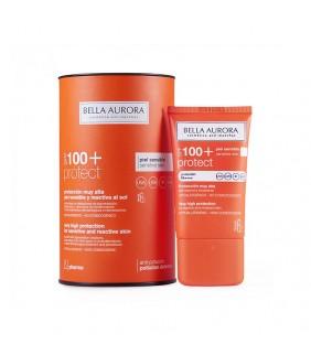 Protect SPF 100+ piel...