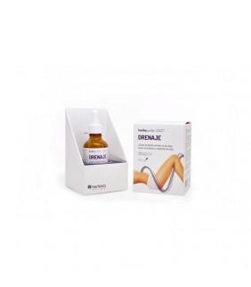 Epa Plus Colageno+Acido Hialuronico +Magnesio 325 gr Sabor Vainilla