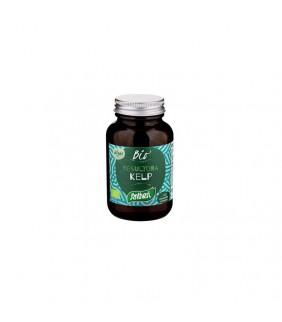 Taurina 500 mg 60 capsulas Kal
