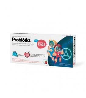 Probióticos Infantiles 7...