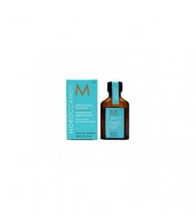 Tratamiento aceite 25 ml