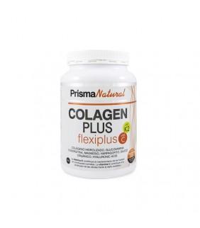 Prisma Natural Colagen Plus...