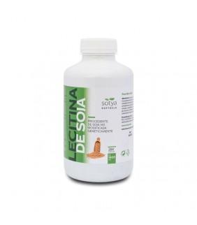 Lecitina de Soja 1200 mg...
