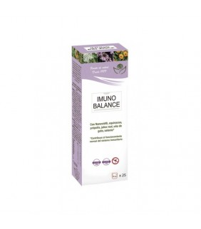 Imunobalance 250 ml