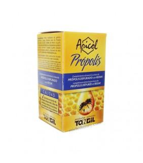 Apicol  40 perlas